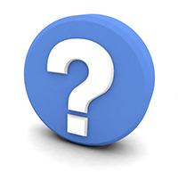 Airflex FAQ