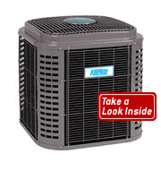 Keeprite Air Conditioners