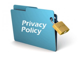 Airflex Privacy Policy