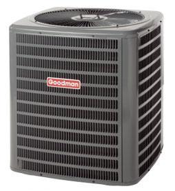 air-conditioner-goodman-ssx14