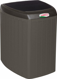 air-conditioner-lennox-xc17