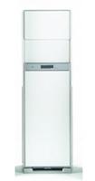 LG Art Cool™ LF300CP