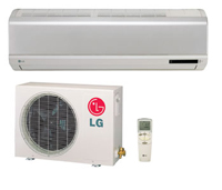air-conditioner-lg-ls120cp