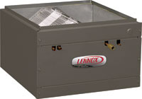 Lennox Humiditrol® Whole-Home Dehumidification System