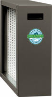 Healthy Climate® 10 Media Air Cleaner