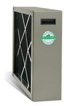 Healthy Climate® 16 Media Air Carbon Cleaner