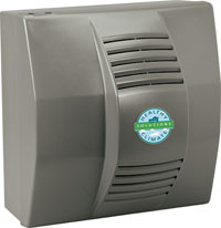 Lennox Healthy Climate® Power Humidifier HCWP18