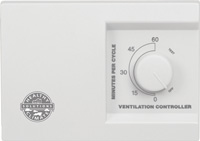 air-quality-lennox-ventilation-control