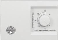 air-quality-lennox-ventilation-control