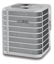 Aire-Flo Air Conditioners