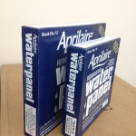 AprilAire Air Cleaner #10 and #12 Filters