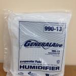 Furnace Filters Amp Humidifier Pads Toronto Repairs