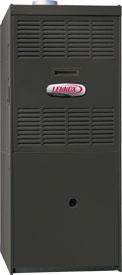 furnace-lennox-g60v