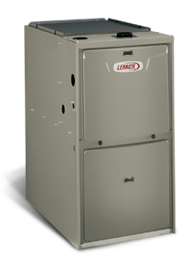 Merit® Series ML195 Gas Furnace