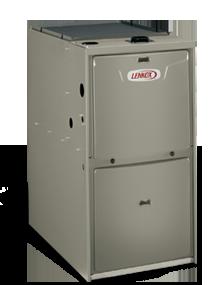 Merit® Series ML195 Gas Furnace