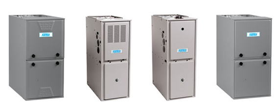 Keeprite Furnaces Toronto Repairs Amp Service Airflex