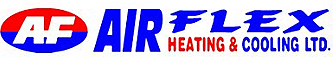 HVAC Company - Airflex Heating & Cooling Limited