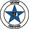 logo_CSADC