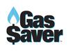 logo_Gas$aver