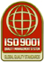logo_ISO9001_redgold3
