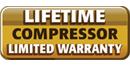 logo_LifetimeComp