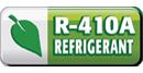 logo_R410A_b