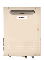 Noritz NRC98 Tankless Water Heater