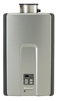 tankless-water-heater-rl75i