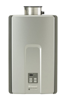 Rinnai RL94I Tankless Water Heater
