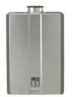 Rinnai RU98I Tankless Water Heater