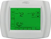 Lennox ComfortSense™ 5000 Series Touchscreen Thermostat