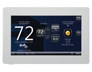 Lennox iComfort Wi-Fi™ Touchscreen Thermostat