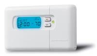 thermostat-wr-90