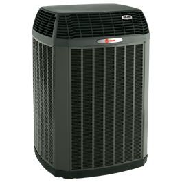 Trane XV20 Air Conditioners
