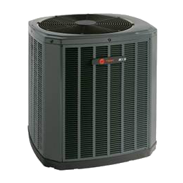 Trane XV18 Air Conditioners