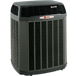 Trane XL18i Air Conditioners