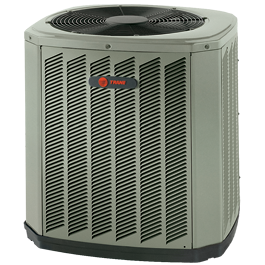 Trane XB13 Air Conditioners