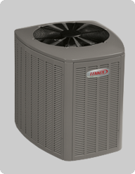 Hvac Company Toronto Airflex Heating Amp Cooling Limited