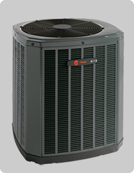 Hvac Company Toronto Airflex Heating Amp Cooling Limited