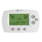 TR_XL600_Thermostat