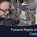 Furnace Repair And Heating Costs In Winter