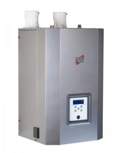 FTV-boiler