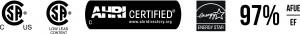 GF200_Certifications