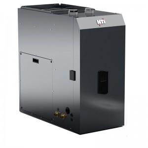 gf200-combi-furnace