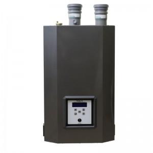 trinity-tx-gas-boiler