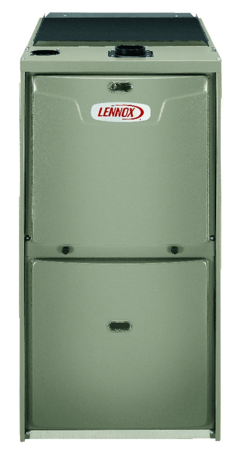 Merit® Series ML296V Gas Furnace